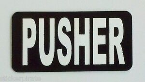 3-Pusher-Tool-Rig-Manager-Lunch-Box-Hard-Hat-Oil-Field-Tool-Box-Helmet-Sticker