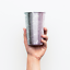 Hemway-Eco-Friendly-Craft-Glitter-Biodegradable-1-40-034-100g thumbnail 188
