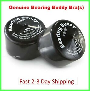 QTY-2-BEARING-BUDDY-PROTECTIVE-BRA-MODEL-19-B-19B-70019-Fits-1-98-BRAS-Only