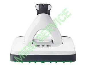 Nuova Pulilava Folletto.Details About Pulilava Sp 600 S Mop Vorwerk Leprechaun New Packaged Original Show Original Title