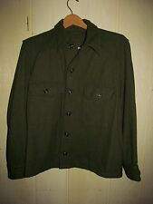 Men&39s 100% Wool Coats and Jackets | eBay