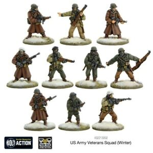 Bolt-Action-Us-Army-Veterans-Squad-winter-Box-Metal