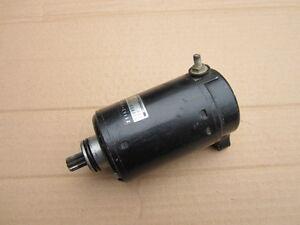 Anlasser-Starter-fuer-Kawasaki-ZXR-750-H-ZXR750