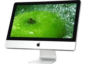 Apple-Grade-C-Desktop-Computer-iMac-MC309LL-A-MCBC-Intel-Core-i5-2400S-2-50-GHz