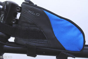 Bicycle-Frame-Bag-for-Frame-Top-Tube-Black-Blue