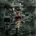 Andromeda Unchained by Anubis Gate (CD, Aug-2007, Locomotive Records (USA))