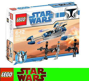LEGO-STAR-WARS-8015-Assassin-Droids-Battle-Pack