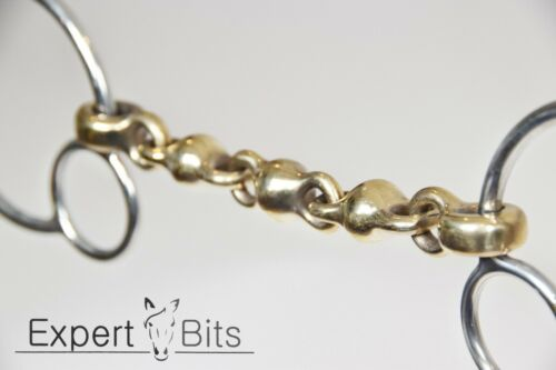 Expert Bits-Universal Waterford-moins cher que Neue Schule