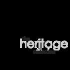 heritagedoorsfloorsltd