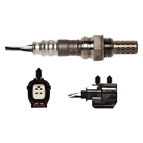 Direct Fit 234-4216 Denso Oxygen O2 Sensor