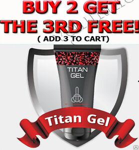 titan gel enlargement cream big penis size delayed ejaculation