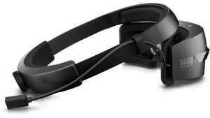 HP-Windows-Mixed-Reality-Headset-Developer-Edition