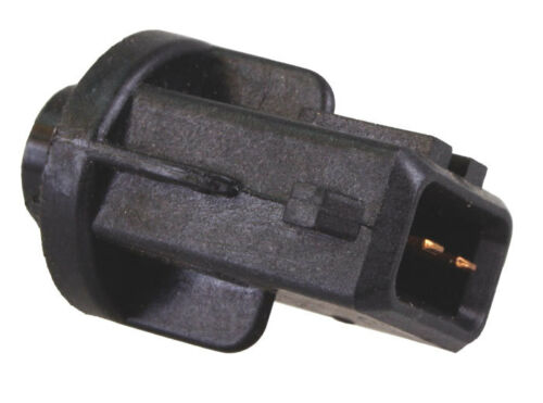 MK1//2 SCIROCCO Side Light Bulb Holder 191941669A