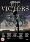 The Victors (DVD, 2011)