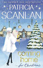 Coming Home by Patricia Scanlan (Paperback, 2010)