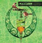 Coma Witch [Bonus Track] [Digipak] by The Acacia Strain (CD, Oct-2014, 2 Discs, Rise Records)