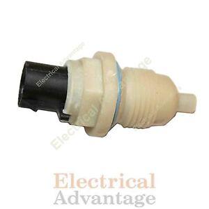 dodge transmission output speed sensor a500 42re a518 a618 46re 47re rh ebay com Speed Sensor Wiring2002 Dodge Ram 1500 4x4 To Sensor How Speed Wiring1995dodge