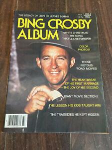 Vintage-Bing-Crosby-Album-Magazine-1977