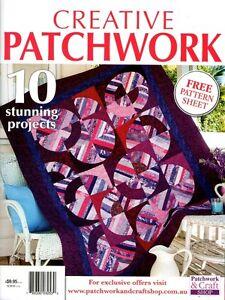 CREATIVE-PATCHWORK-MAGAZINE-2015-PATTERN-SHEET-ATTACHED