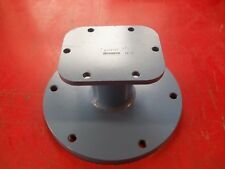 Kent Moore J-37034 Allison Transmission Bearing Inserter