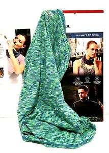 MISSION-COOLING-TOWEL-MULTI-COOL-Wrap-Gaiter-10-034-x21-034-multi-color-cooling-towel