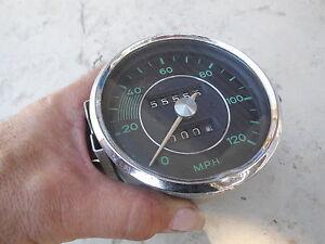 Porsche-356-Speedometer-date-stamped-6-56