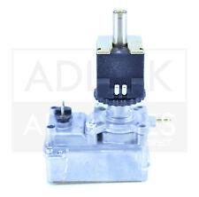 VAILLANT TURBO MAX VUW 242 282 E CALDAIA GAS operatore 050222