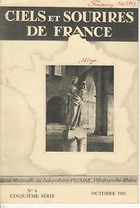 Ciels-et-Sourires-de-France-recueil-photo-N-amp-B-Abbaye-de-Fontenay