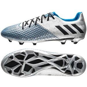f0361e31d Adidas Messi 16.2 FG AG Men s Soccer Cleats Style S79629 MSRP  130 ...