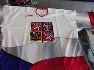 world cup of hockey authentic jersey