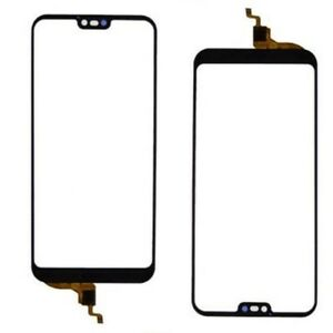 Reparacion-Pantalla-Cristal-Tactil-para-Huawei-Honor-10-LCD-Negro-Reemplazo