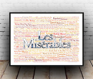 Les-Miserables-Musical-Poster-Quotes-Lyrics-Wall-Art-Poster-All-Sizes