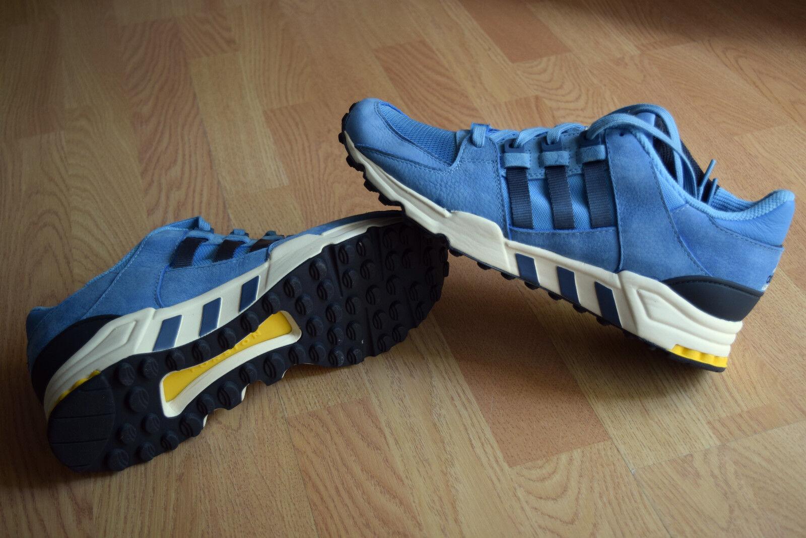 Adidas Equipment Support Running 45 46 46 46  B24777 cOnSorTium guidance ea0737