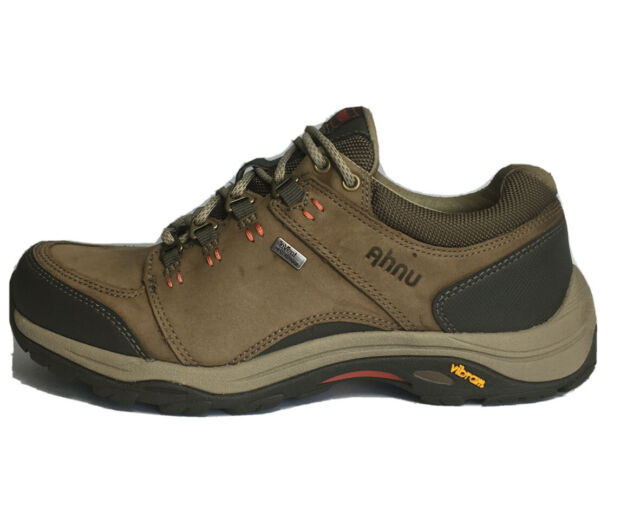 Wild Dove Womens Hiking BOOTS Size 9.5