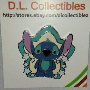 Disney-Lilo-and-Stitch-Star-Cutie-Stitch-Pin