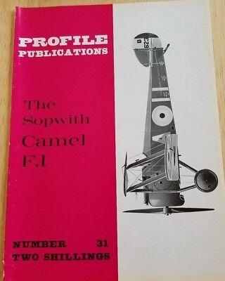 Profile Publications NumÉro 31 Matige Prijs