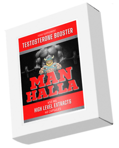 Strongest Legal Testosterone Booster Anabolic Ingredients for Muscle Mass Gainer