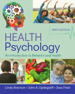 P-D-F-Health-Psychology-An-Introduction-to-Behavior-and-Health-9th-Edition