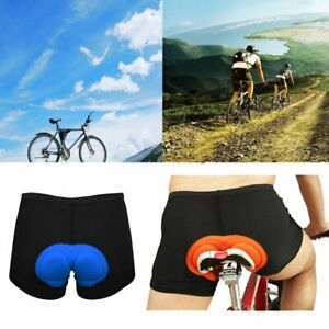confortable-un-pantalon-eponge-velo-cyclisme-sous-vetements-calecon-le-sport