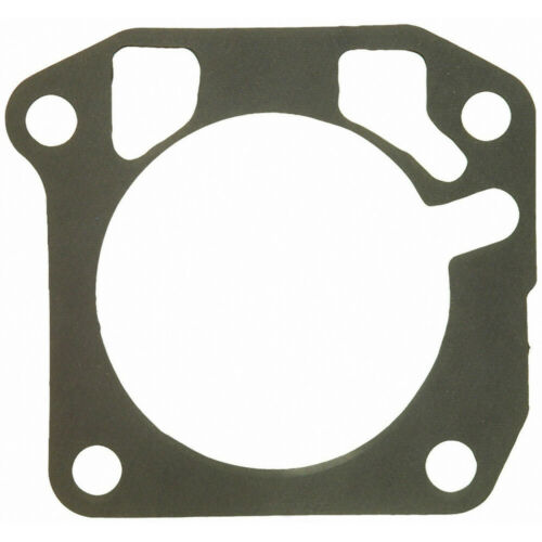 Fuel Injection Throttle Body Mounting Gasket fits 97-01 Acura Integra 1.8L-L4