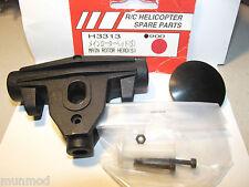 Kyosho H3313 Main Rotor Head Nexus S