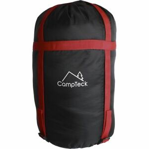 5//8//11L Waterproof Compression Stuff Sack Outdoor Camping Sleeping Storage Bags