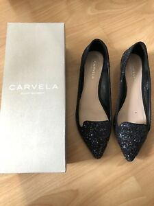 Geiger Carvela 39 Size Shoes Kurt 5BwqFBg