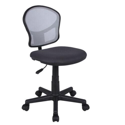 Schreibtischstuhl Kinder Zimmer Stuhl Büro Drehhocker Cheffsessel Office Sessel