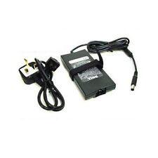 GENUINE DELL LATITUDE E4300 E4310 E5410 E5420 E6410 E6420 E6430 90W AC ADAPTER