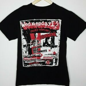 Pulp Fiction Movie I WANNA DANCE Licensed Adult T-Shirt All Sizes