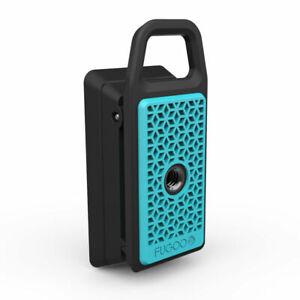 FUGOO-Accessory-Multi-Mount-for-FUGOO-Speaker