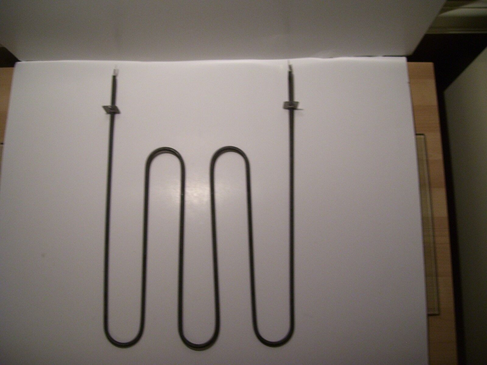 Bosch Oven Bake Element 676738 W  SATISF GUARANTEED & Free Expd Shiping