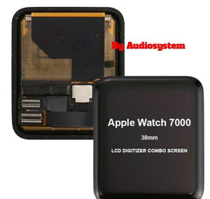 DISPLAY-TOUCH-SCREEN-SMARTWATCH-APPLE-WATCH-1-A1553-A1802-38MM-1-SERIE-VETRO