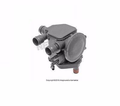 For Porsche 911 Carrera 4 S Targa 4S Engine Oil Separator Genuine 99710703800